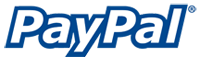 PayPal_Logo_on_Trans_200p